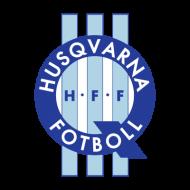 Husqvarna Ff Vector Logo Png Free Png Images Vector Logo Logos Vector Free Download