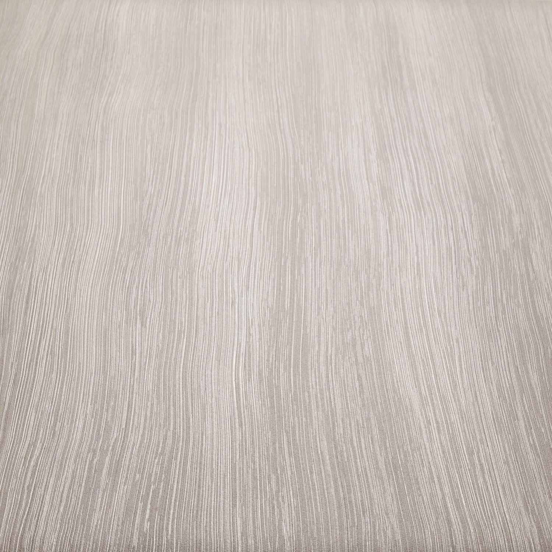 Elements I 585 Steel Vinyl Flooring