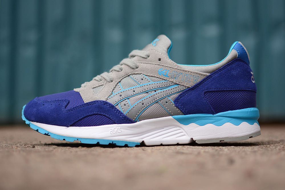 the best attitude eac0b 76755 Pin by HANON on Hanon Pinterest | Asics, Asics gel lyte, Gel ...