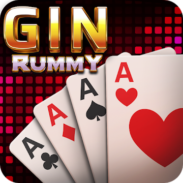 Gin Rummy Online Card Game Apps on Google Play Gin