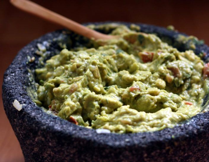 Diane's Gotta-Have-It Guacamole #gottahaveit Diane's Gotta-Have-It Guacamole #gottahaveit Diane's Gotta-Have-It Guacamole #gottahaveit Diane's Gotta-Have-It Guacamole #gottahaveit