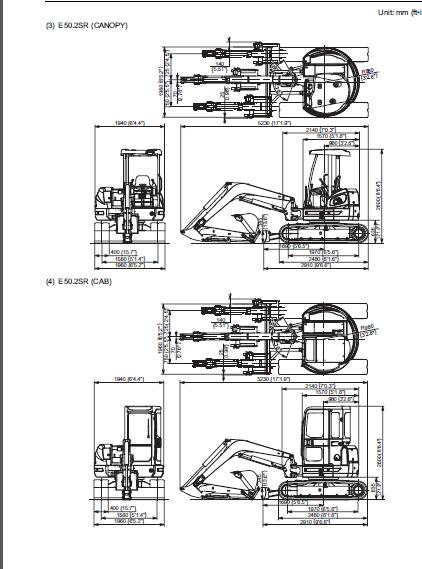 [DIAGRAM] 2000 Buick Park Avenue Starter Wiring Diagram