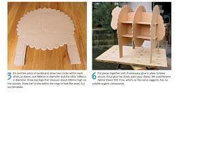 do it yourself: How to make a cardboard shelving Sheep #cardboardshelves do it yourself: How to make a cardboard shelving Sheep #cardboardshelves do it yourself: How to make a cardboard shelving Sheep #cardboardshelves do it yourself: How to make a cardboard shelving Sheep #cardboardshelves do it yourself: How to make a cardboard shelving Sheep #cardboardshelves do it yourself: How to make a cardboard shelving Sheep #cardboardshelves do it yourself: How to make a cardboard shelving Sheep #cardbo #cardboardshelves
