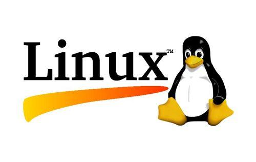 Linux-Astronauts-Developers-Mercado-Tecnologia