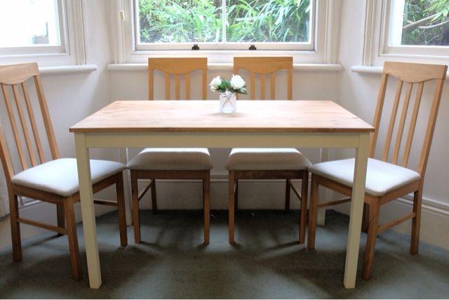 Ikea Ingo Table Makeover Table Makeover Table Ikea Lack Table