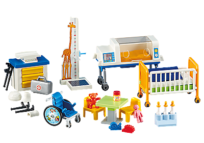 Pin By I Was Chosen For The Constitut On Baby Dolls In 2020 Playmobil Preschool Toys Large Dolls House