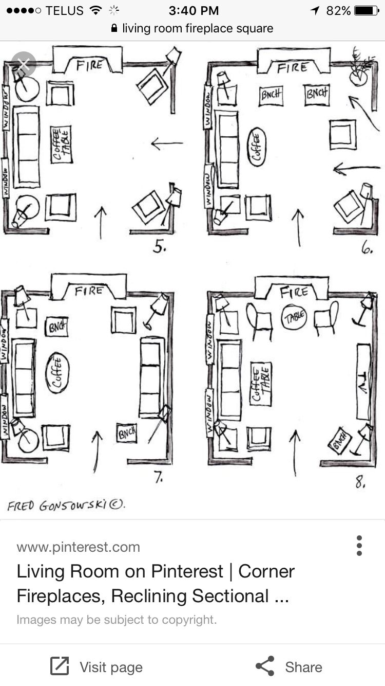 pin by chantelle on furniture layout ideas pinterest interior rh pinterest com au Living Room Funny Quotes Great Living Room Decorating Ideas