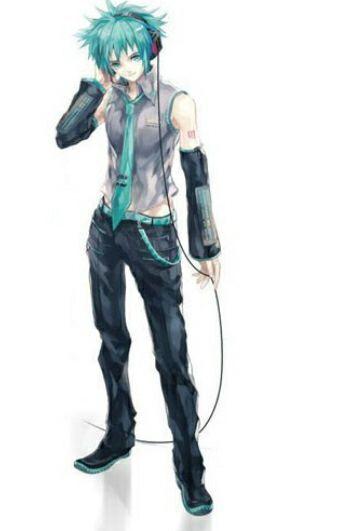 La hija de Yui con poderes???(Terminada) - ~Captitulo 4~