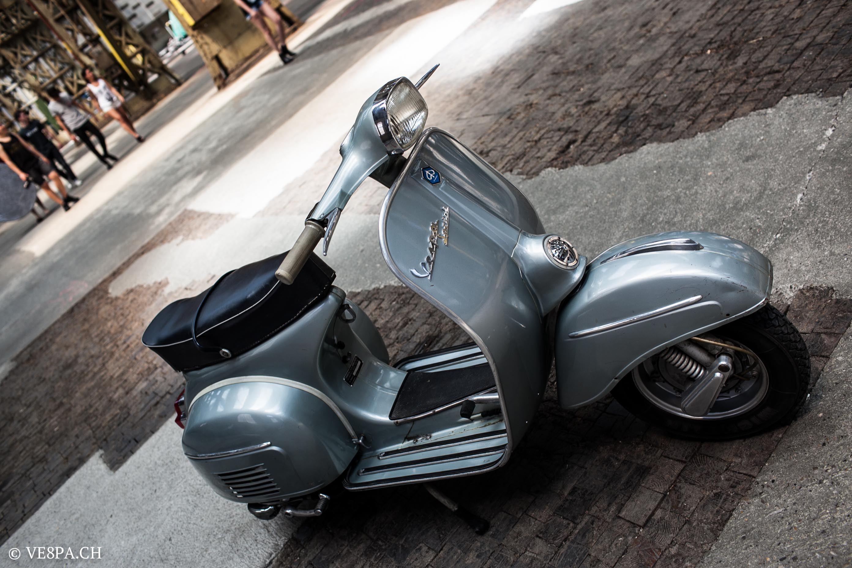 pin von b lee auf wheels vespa motor scooters vespa. Black Bedroom Furniture Sets. Home Design Ideas
