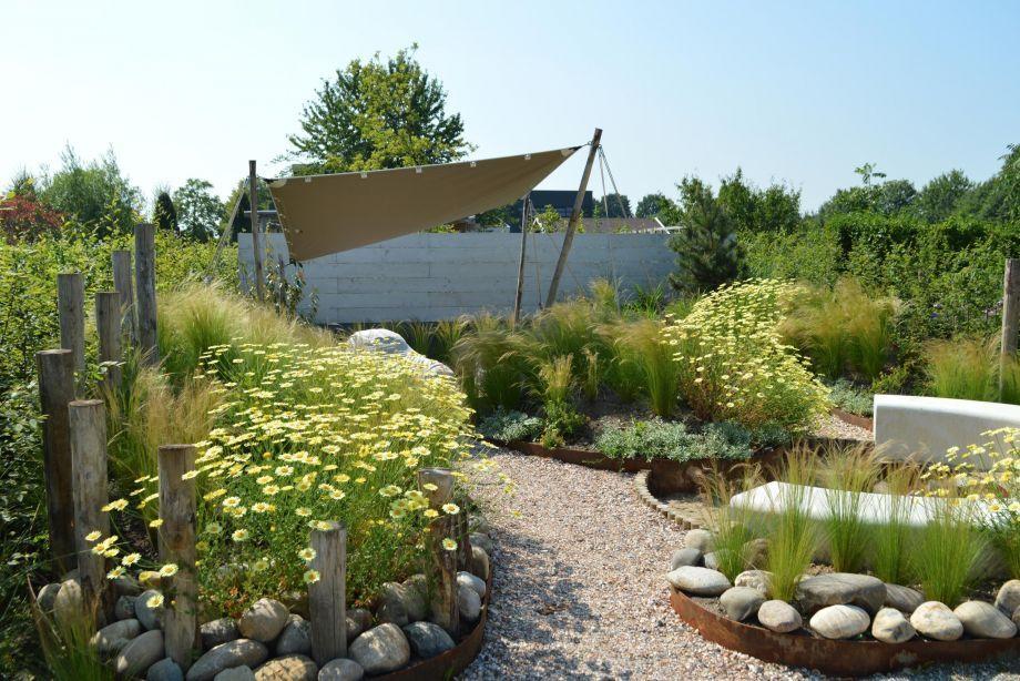 De Tuinen De Tuinen Van Appeltern Garten Design Garten Gartengestaltung