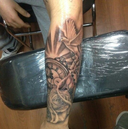 Pin By Rachael Brown On Ink Sleeve Tattoos Tattoos For Guys Tattoo Sleeve Designs