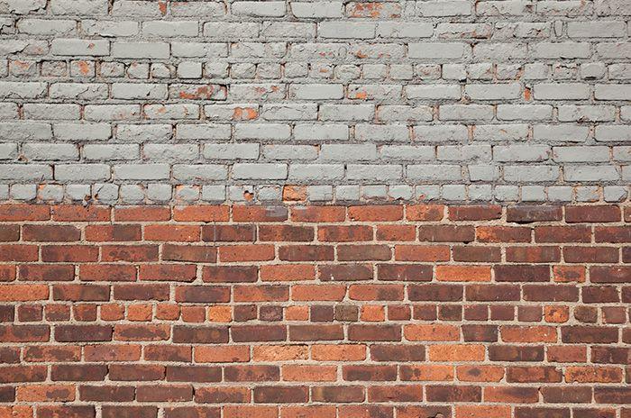 Le nettoyage des murs en maçonnerie fait partie des nombreux - Produit Nettoyage Mur Exterieur