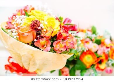 Beautiful flowers bouquet wedding day. Mothersday or valentines day concept. Close up image with selective focus. #arrangement, #background, #banquet, #beautiful, #blooming, #bouquet, #candle, #catered, #celebrate, #celebration, #decor, #decorate, #decoration, #detail, #elegant, #event, #festive, #festivities, #fine, #flora, #floral, #flower, #formal, #hydrangea, #love, #menu, #mother, #mothersday, #party, #petal, #restaurant, #romantic, #rose, #setting, #table, #valentines, #vase, #wedding, #wh