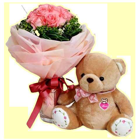 Best flower gift florist pinterest florists flower and gift best flower gift negle Images