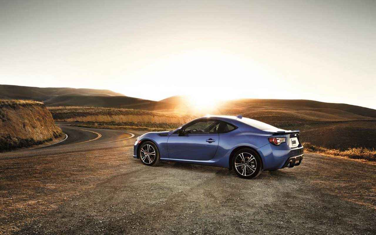 2018 subaru 8 seater. unique seater 2018 subaru brz redesign release date price specs has wonderful  performance all of the components can have top quality for engine specification and style and subaru 8 seater