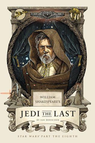 Star wars last jedi art book