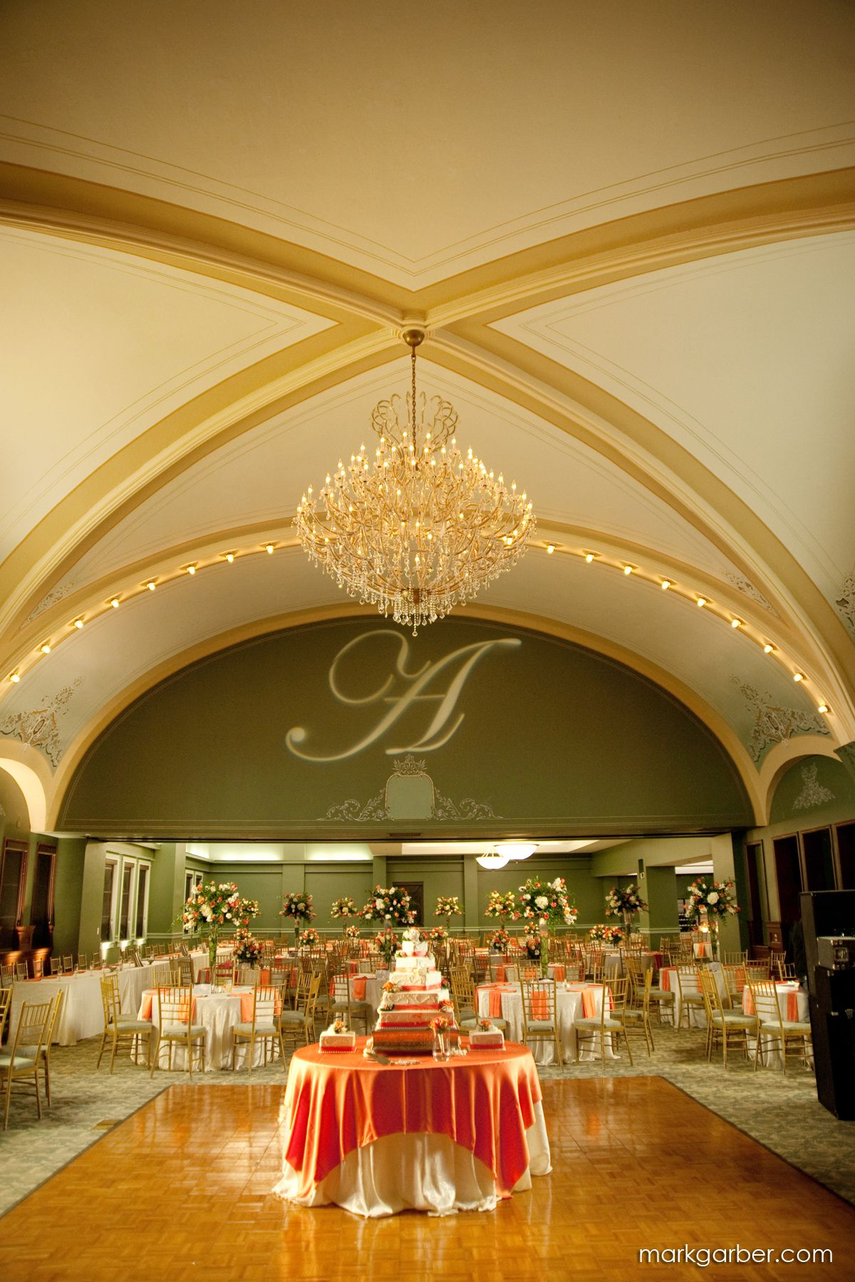 For Piqua Ballroom Piqua Ohio Www Primetimepartyrental