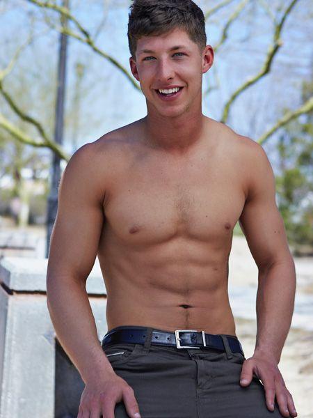 hot gay muscle bears tumblr