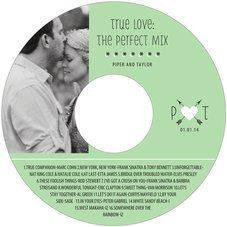 Personalized Wedding Cd Labels  Wedding Cd Cd Labels And Cd