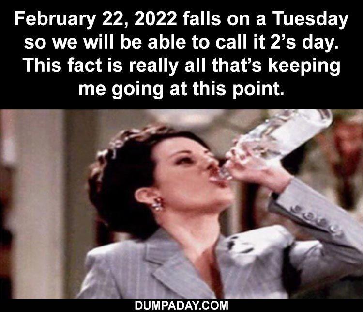 After Dark Funny Meme Dump 36 Pics In 2021 Funny Memes Funny Memes