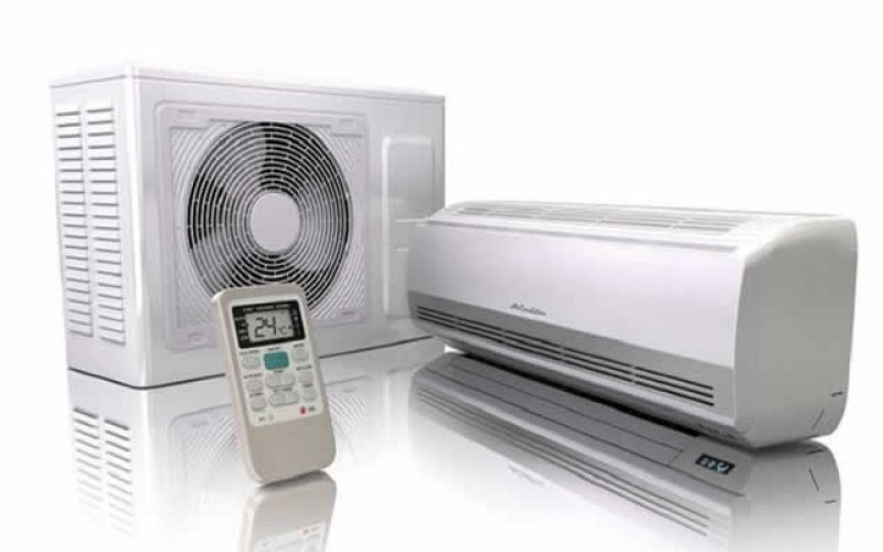 Preventive Maintenance Check Benefits From Daikin Air Conditioning