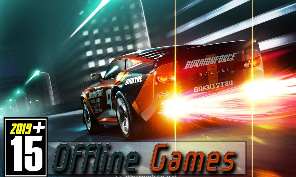 45++ Realistic nascar games online ideas in 2021