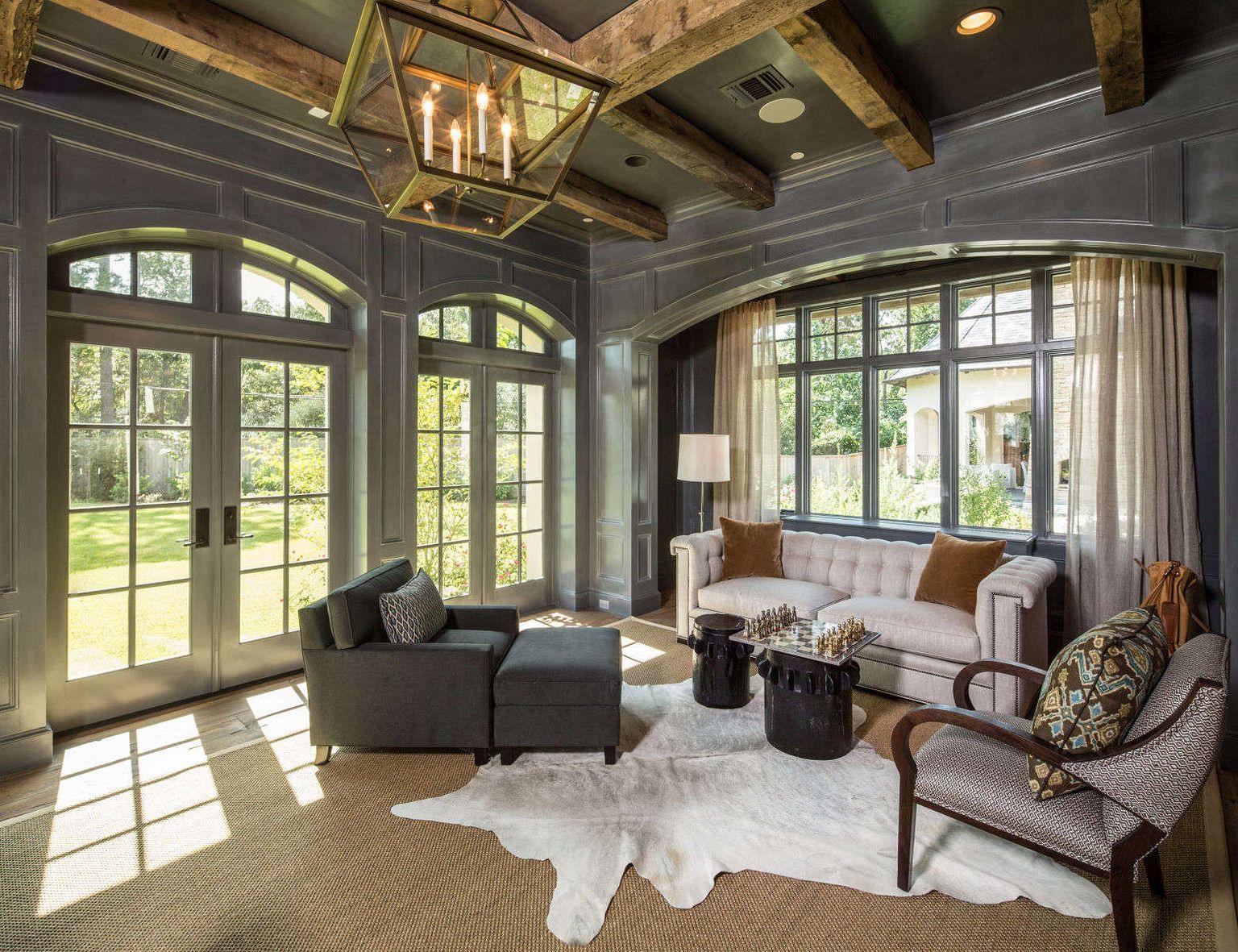 Thompson custom homes study time pinterest