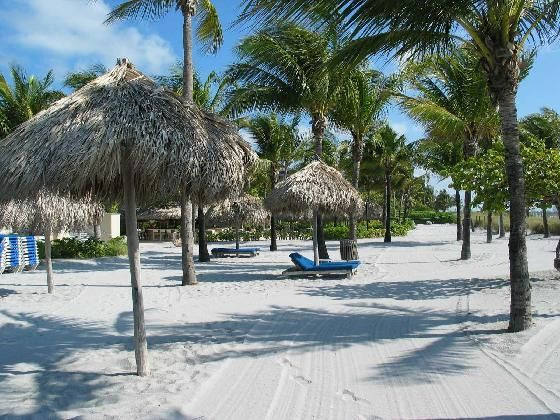 Key Biscayne Http Philosbooks Pinterest Florida And Caribbean