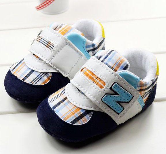 2260aac534ee6 Zapatitos para bebés varones recien nacidos - Imagui