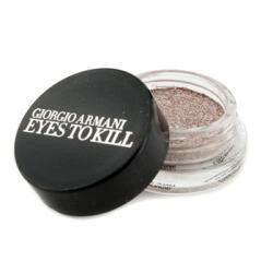 Giorgio Armani Eyes To Kill Silk Eye Shadow - # 08 --4g-0.14oz By Giorgio Armani
