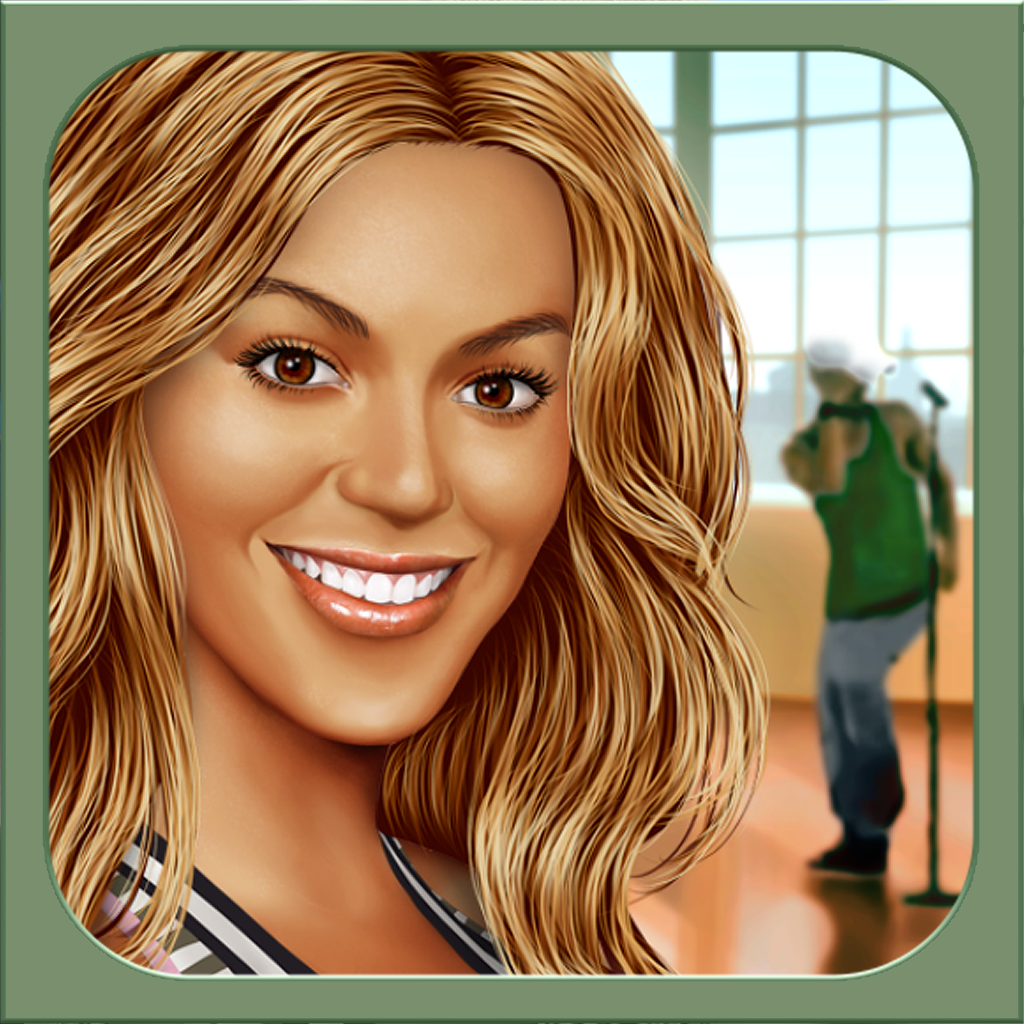 The Best Beyonce Real Makeup Games And Pics In 2020 Makeup Game Beyonce Makeup