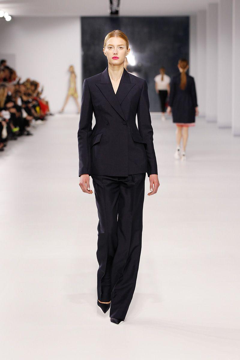 2725ecbbf46 Christian Dior Resort 2014 - Review - Fashion Week - Runway