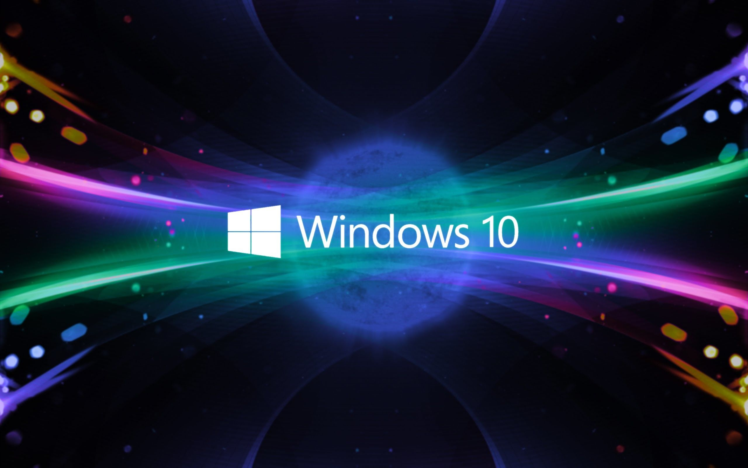 2560x1600 How To Install Animated Desktop For Windows 10
