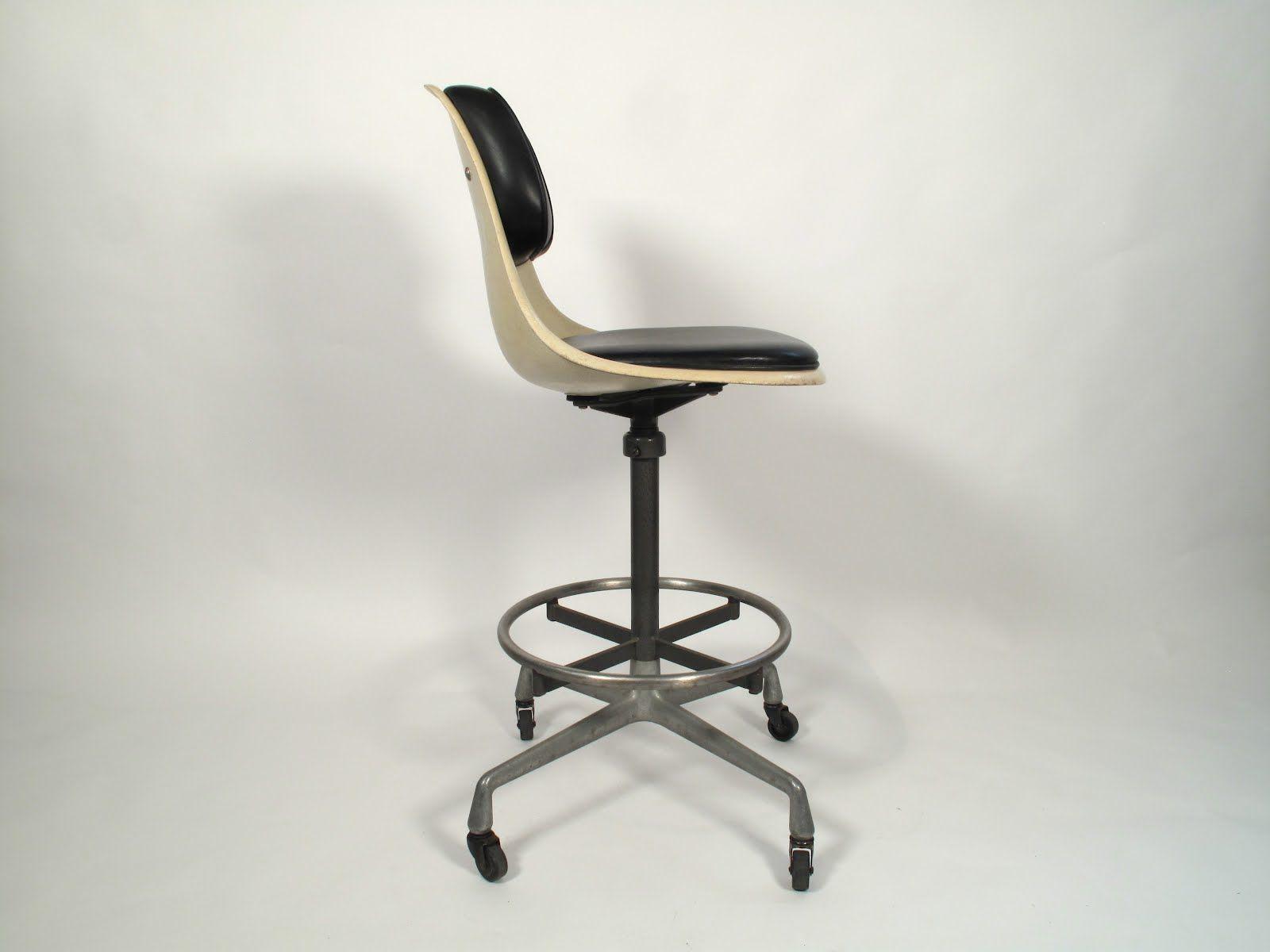 modern drafting chair. Eames Chair For Archaic Drafting Austin Modern N