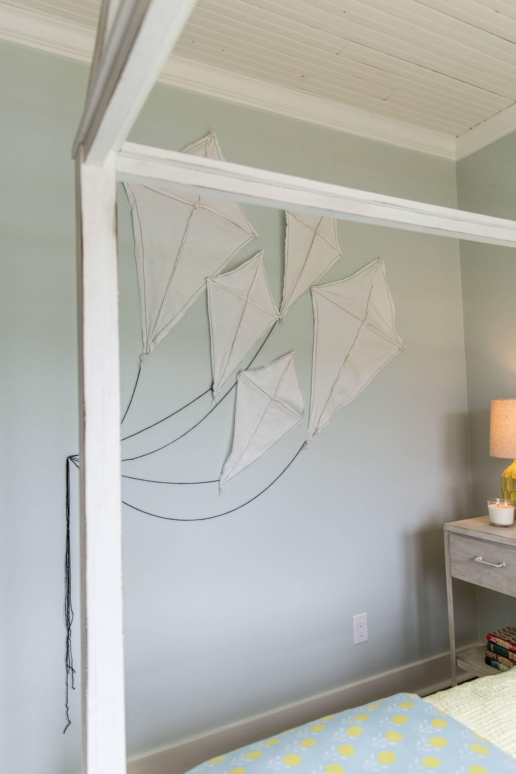 Episode 16 The Little Shack On The Prairie Magnolia Big Girl Rooms Kids Room Design Joanna Gaines Living Room