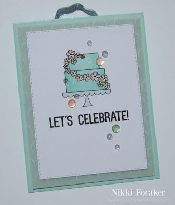 Scrappin' Navy Wife: MCT 44th Edition Release Blog Hop! Let's celebrate