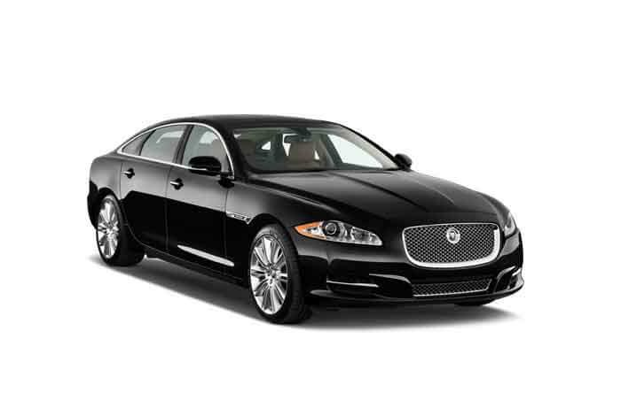 Car Lease 2017 Jaguar Xj True To Our Name Cars For Lease Online