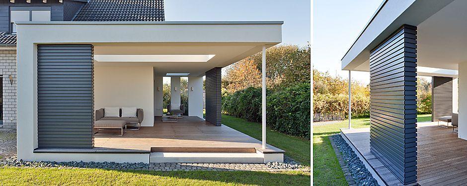 Bsp Architekten Bodecker Schulte Partner Bochumer Architekten Architekt Hausanbau Architektur