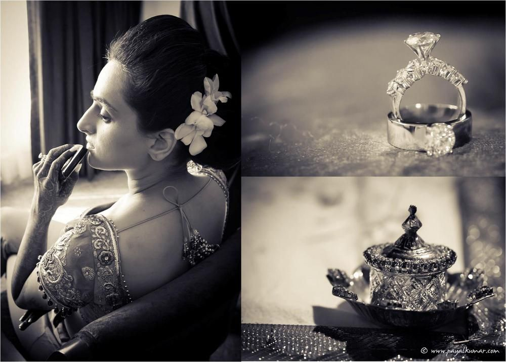 Best Photographer in India Payal's All Things Nice-Mumbai - Wed me Good