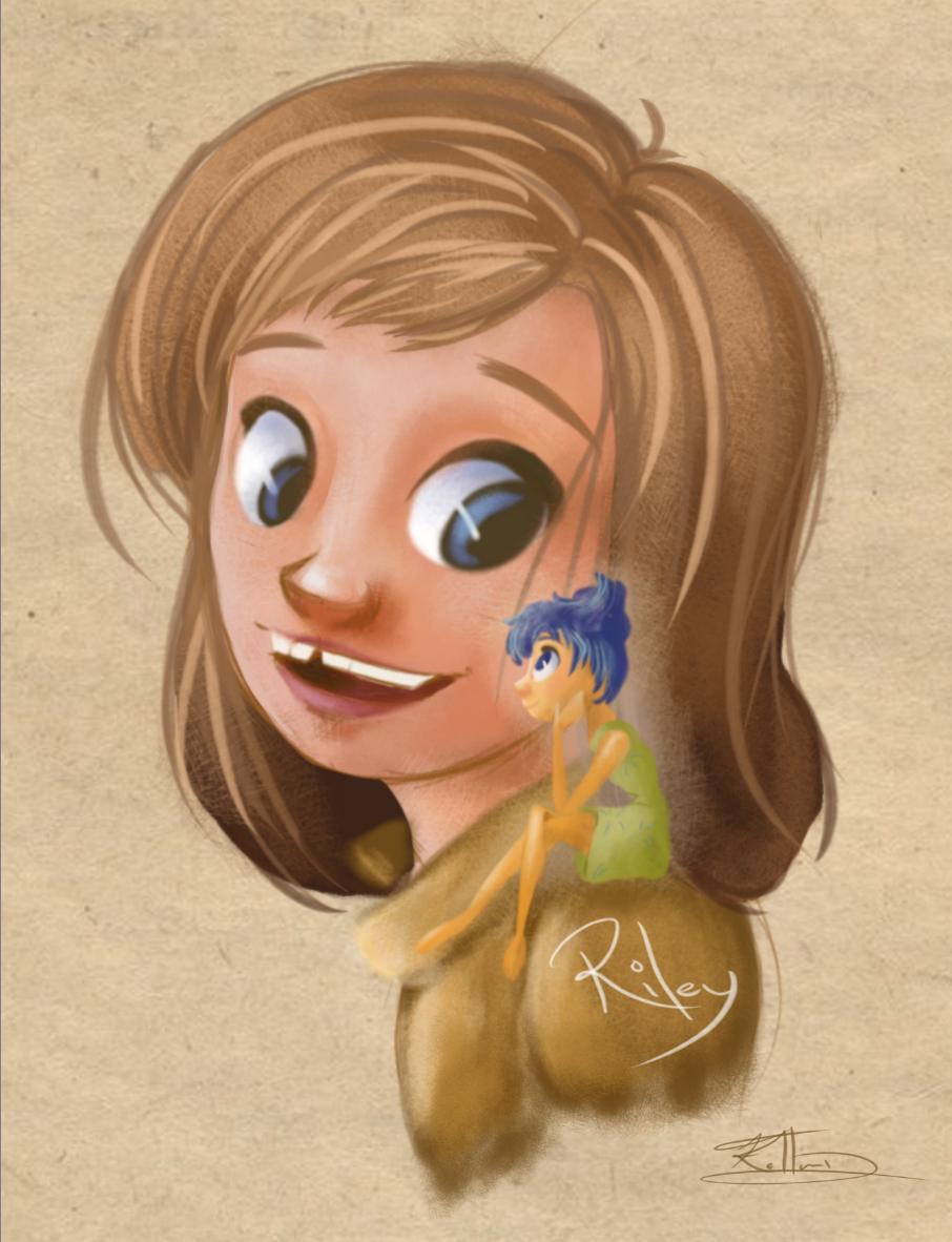 Pin By Enid Sandoval On Pinterest Disney Images Disney Fan Art Disney Art