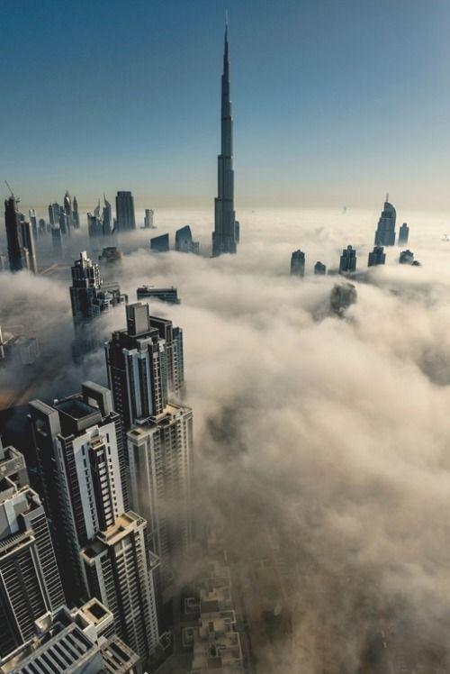 amazing…..Dubai