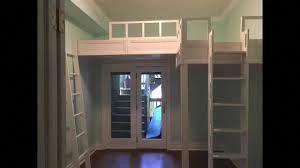 """Loft Beds, Twin Loft Beds for Kids, Teen Loft Beds #diy #plans #withdesk #adult #""""bunkbeddesignsforteens"""" #""""modernbunkbedsforadults"""" #adultloftbed Loft Beds, Twin Loft Beds for Kids, Teen Loft Beds #diy #plans #withdesk #adult #""""bunkbeddesignsforteens"""" #""""modernbunkbedsforadults"""" #adultloftbed"""