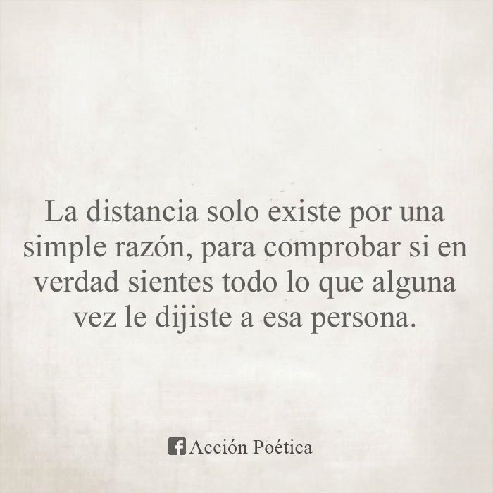 Frases De Amor Spanish Quotes Quotes Relationship Quotes