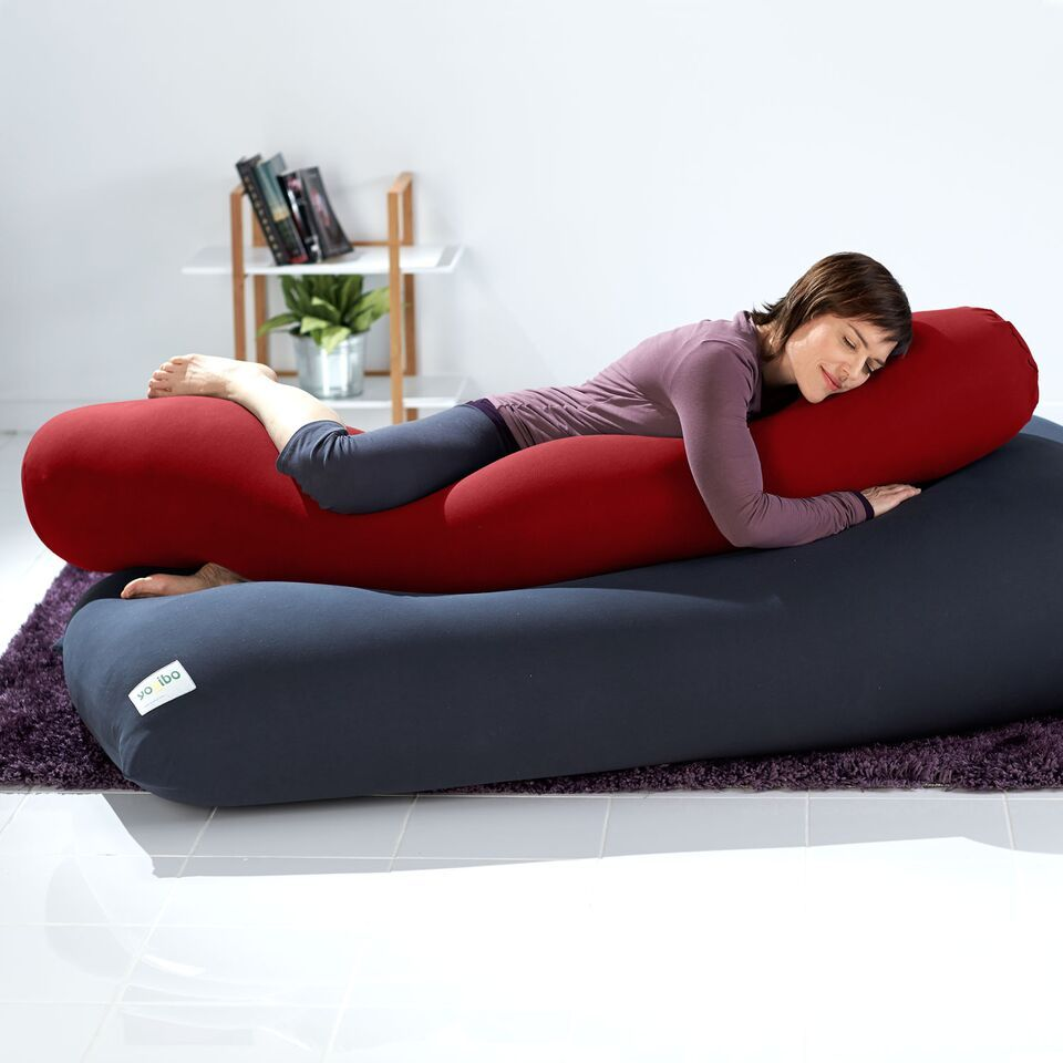 Pin On Yogibo Pillows And Supports