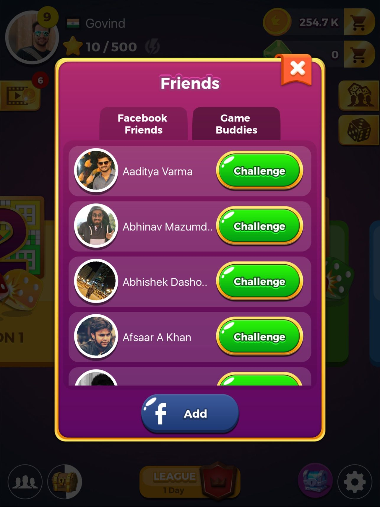 ‎Ludo STAR on the App Store in 2020 How to hack games