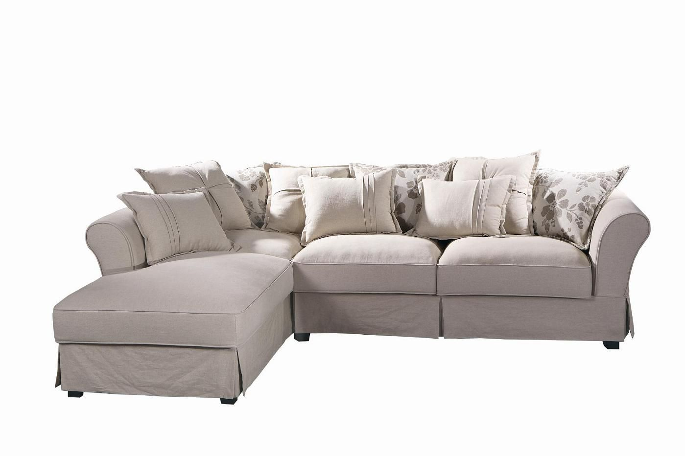Best affordable sectional sofas in 2018 market for beautiful ...