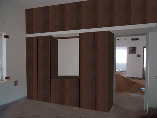bedroom cupboards designs images - Cabinet Designs For Bedrooms