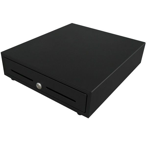 Nexa Cb-710 Cash Drawer Drawers, Pos and iPad - Equipment Bill Of Sale