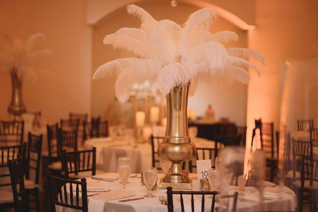 36++ Harlem nights wedding theme ideas in 2021