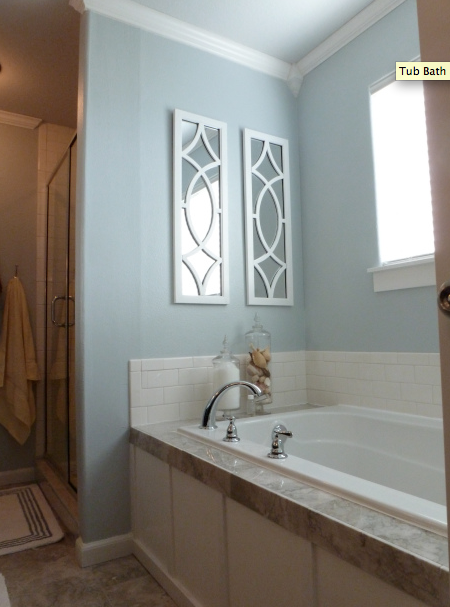 light french gray by behr home depot small bathroom